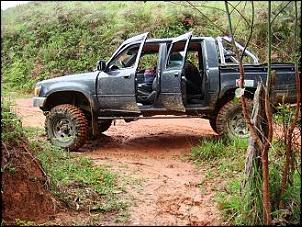 Toyota Hilux 1995 CD 4x4 2.8 D-dsc00265.jpg