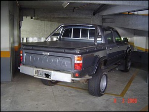 Toyota Hilux 1995 CD 4x4 2.8 D-dsc05879.jpg