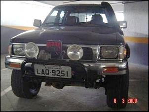 Toyota Hilux 1995 CD 4x4 2.8 D-dsc05882.jpg