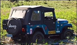 Vendo Jeep Willys 78 Equipado pra trilha(guincho/bloqueio/cap atlantida)-img_2671.jpg