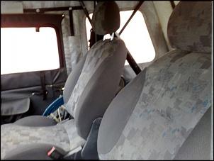 Vendo Jeep Willys 78 Equipado pra trilha(guincho/bloqueio/cap atlantida)-bancos-dianteiros-do-estilo-1.jpg