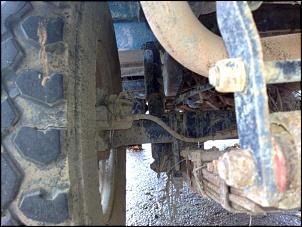 Vendo Jeep Willys 78 Equipado pra trilha(guincho/bloqueio/cap atlantida)-freio-disco-traseiro.jpg