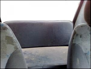 Vendo Jeep Willys 78 Equipado pra trilha(guincho/bloqueio/cap atlantida)-banco-traseiro.jpg