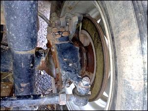 Vendo Jeep Willys 78 Equipado pra trilha(guincho/bloqueio/cap atlantida)-freio-disco-dianteiro.jpg