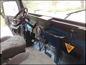 Vendo Jeep Willys 78 Equipado pra trilha(guincho/bloqueio/cap atlantida)-painel-2.jpg