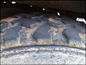 Vendo Jeep Willys 78 Equipado pra trilha(guincho/bloqueio/cap atlantida)-pneus.jpg