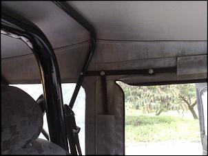 Vendo Jeep Willys 78 Equipado pra trilha(guincho/bloqueio/cap atlantida)-santo-antonio-estado-da-capota.jpg