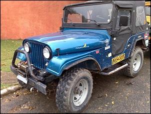 Vendo Jeep Willys 78 Equipado pra trilha(guincho/bloqueio/cap atlantida)-geral.jpg