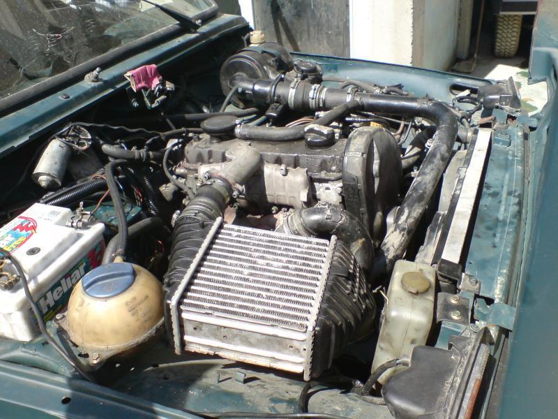 D Vende Se Niva Diesel Vw Tdi Niva Motor on Diesel Engine Diagram