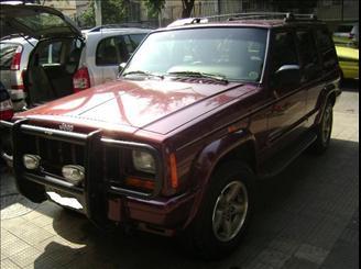 ... Cherokee Sport DIESEL 2001 2008_200807_20080702_jeepcherokee46377352008070212081735  ...