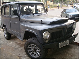 Vendo Rural Willys 4x4 c/ motor OHC-rural-01.jpg