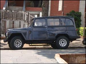 Vendo Rural Willys 4x4 c/ motor OHC-rural-02.jpg