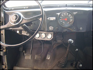 Vendo Rural Willys 4x4 c/ motor OHC-dsc08276-800x600-.jpg