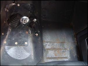 Vendo Rural Willys 4x4 c/ motor OHC-dsc08293-800x600-.jpg