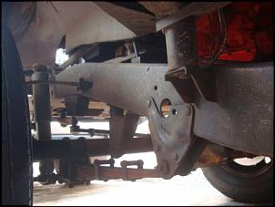 Vendo Rural Willys 4x4 c/ motor OHC-dsc08291-800x600-.jpg
