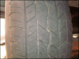 Vendo Rural Willys 4x4 c/ motor OHC-dsc08286-800x600-.jpg