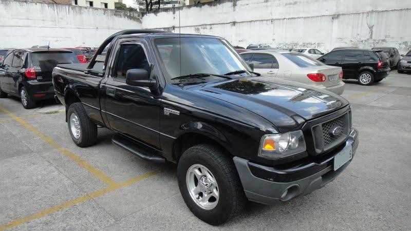ford ranger manual transmission rebuild kit