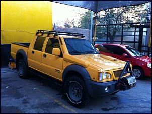 L200 Savana Amarela 2005-img_0153_resize.jpg