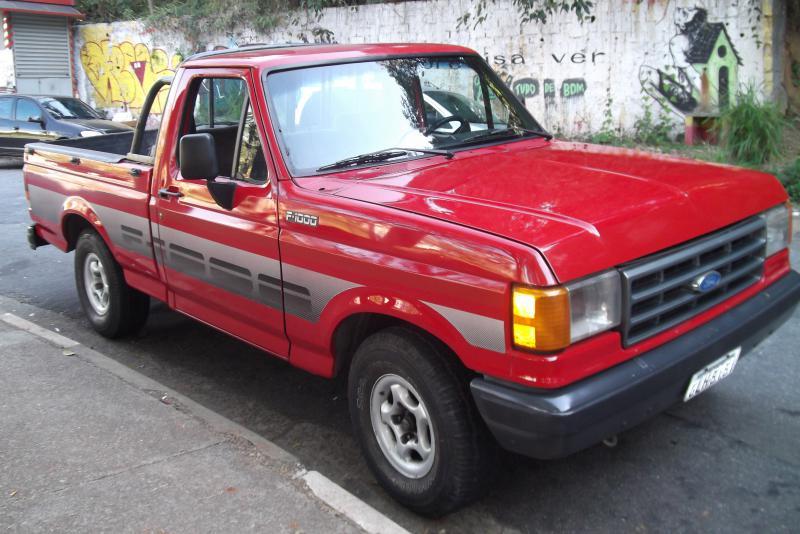 -f1000-vermelha-008 jpg F 1000 Super