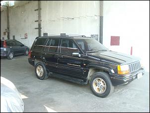 Vende-se Grand Cherokee zj 5.2 1998 carro no rio de janeiro-dsc04602.jpg