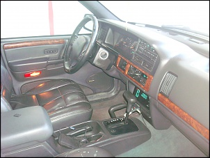 Vende-se Grand Cherokee zj 5.2 1998 carro no rio de janeiro-dsc04609.jpg