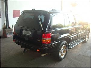 Vende-se Grand Cherokee zj 5.2 1998 carro no rio de janeiro-dsc04604.jpg