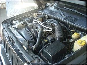 Vende-se Grand Cherokee zj 5.2 1998 carro no rio de janeiro-dsc04611.jpg