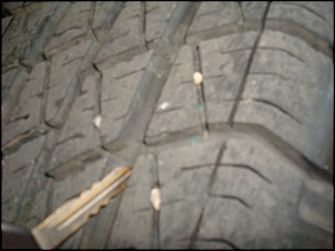 Vende-se Grand Cherokee zj 5.2 1998 carro no rio de janeiro-dsc04606.jpg