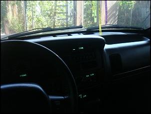 Vende-se Grand Cherokee zj 5.2 1998 carro no rio de janeiro-dsc04616.jpg