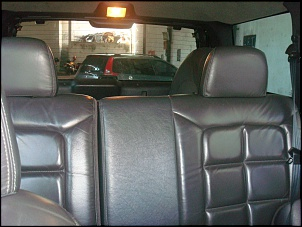 Vende-se Grand Cherokee zj 5.2 1998 carro no rio de janeiro-dsc04610.jpg