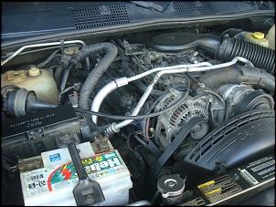 Vende-se Grand Cherokee zj 5.2 1998 carro no rio de janeiro-dsc04612.jpg