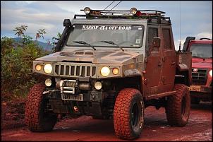 Agrale Marruá AM100 preparado pra trilha-dsc_2543.jpg