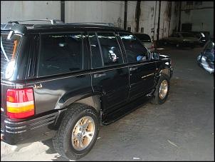 Vende-se Grand Cherokee zj 5.2 1998 carro no rio de janeiro-dsc04694.jpg