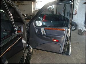 Vende-se Grand Cherokee zj 5.2 1998 carro no rio de janeiro-dsc04695.jpg