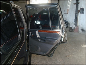Vende-se Grand Cherokee zj 5.2 1998 carro no rio de janeiro-dsc04696.jpg