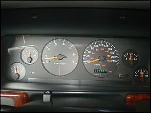 Vende-se Grand Cherokee zj 5.2 1998 carro no rio de janeiro-dsc04719.jpg