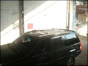 Vende-se Grand Cherokee zj 5.2 1998 carro no rio de janeiro-dsc04718.jpg