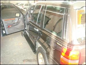 Vende-se Grand Cherokee zj 5.2 1998 carro no rio de janeiro-dsc04714.jpg