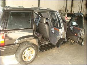 Vende-se Grand Cherokee zj 5.2 1998 carro no rio de janeiro-dsc04713.jpg