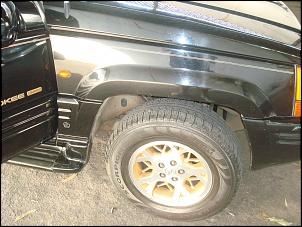 Vende-se Grand Cherokee zj 5.2 1998 carro no rio de janeiro-dsc04712.jpg