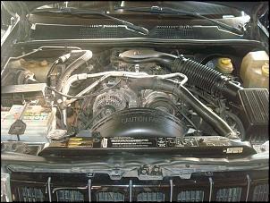 Vende-se Grand Cherokee zj 5.2 1998 carro no rio de janeiro-dsc04711.jpg