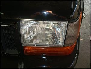 Vende-se Grand Cherokee zj 5.2 1998 carro no rio de janeiro-dsc04710.jpg