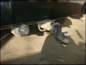 Vende-se Grand Cherokee zj 5.2 1998 carro no rio de janeiro-dsc04708.jpg
