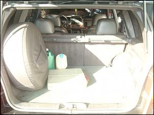 Vende-se Grand Cherokee zj 5.2 1998 carro no rio de janeiro-dsc04706.jpg