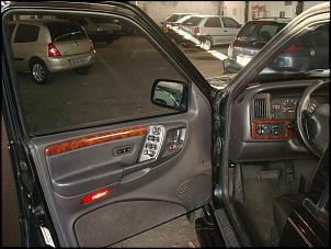Vende-se Grand Cherokee zj 5.2 1998 carro no rio de janeiro-dsc04705.jpg