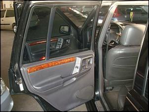Vende-se Grand Cherokee zj 5.2 1998 carro no rio de janeiro-dsc04704.jpg