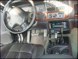 Vende-se Grand Cherokee zj 5.2 1998 carro no rio de janeiro-dsc04702.jpg