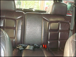 Vende-se Grand Cherokee zj 5.2 1998 carro no rio de janeiro-dsc04701.jpg