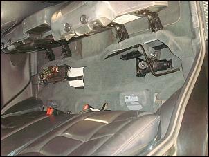 Vende-se Grand Cherokee zj 5.2 1998 carro no rio de janeiro-dsc04699.jpg