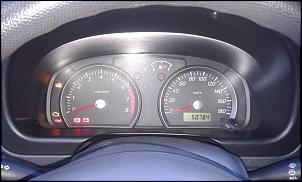 Vendo Jimny 10-11 HR-20150420_154137-1-.jpg